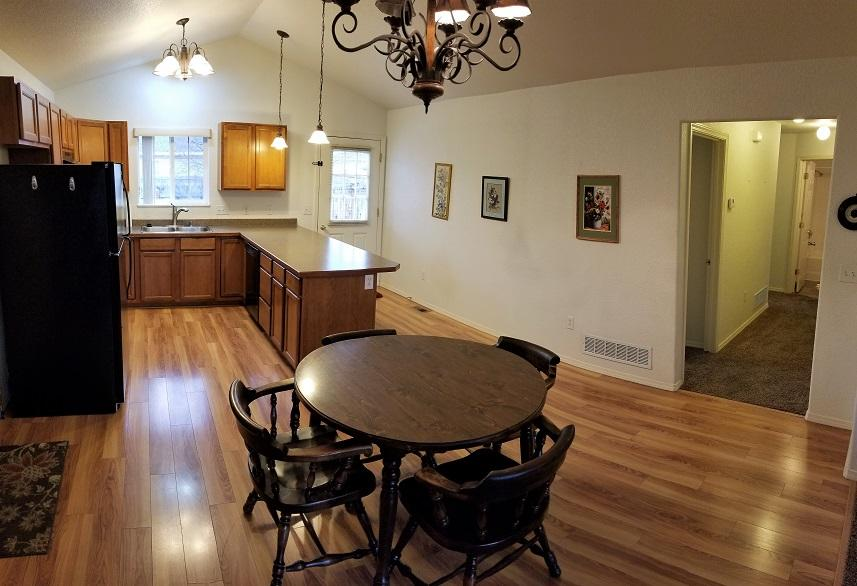 Property Image #33 for MLS #21903339