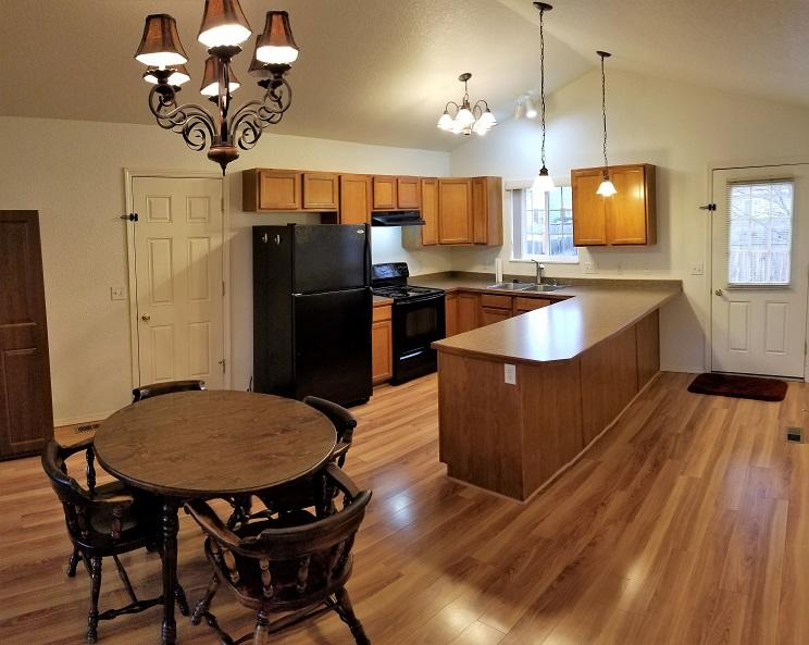 Property Image #2 for MLS #21903339