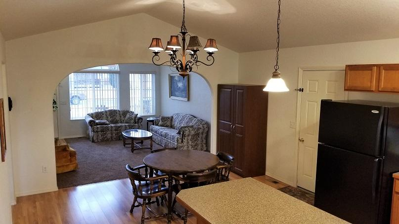 Property Image #3 for MLS #21903339