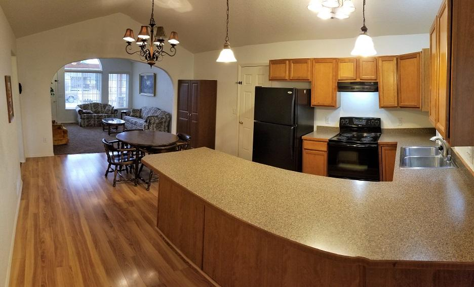 Property Image #4 for MLS #21903339