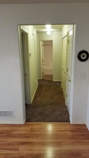 Property Image #5 for MLS #21903339