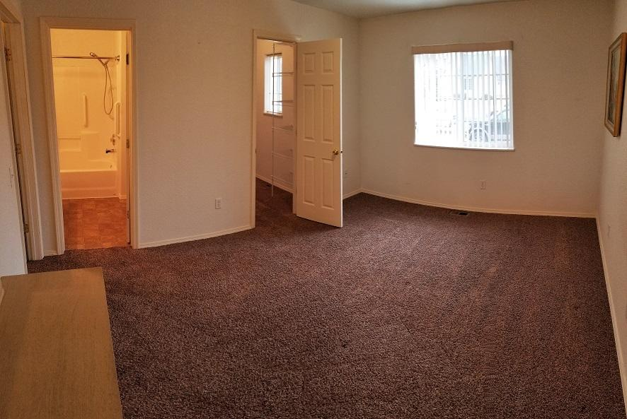 Property Image #6 for MLS #21903339