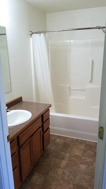 Property Image #8 for MLS #21903339
