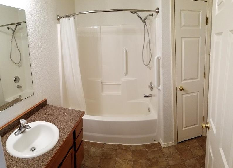Property Image #9 for MLS #21903339