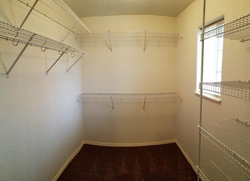 Property Image #10 for MLS #21903339