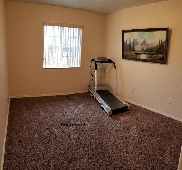 Property Image #14 for MLS #21903339