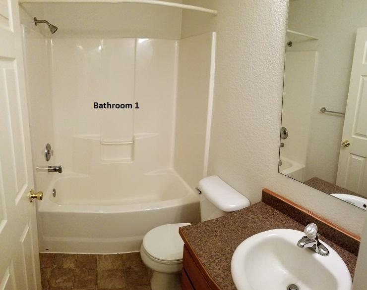 Property Image #15 for MLS #21903339
