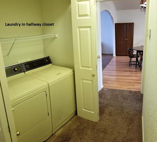Property Image #17 for MLS #21903339
