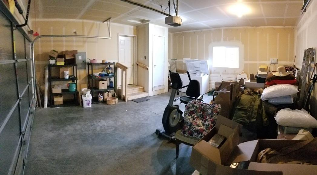 Property Image #18 for MLS #21903339