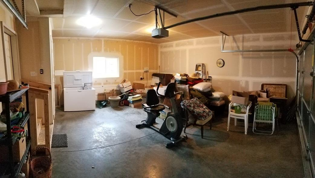 Property Image #19 for MLS #21903339