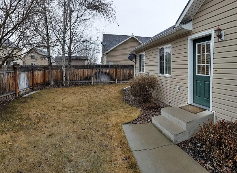 Property Image #20 for MLS #21903339