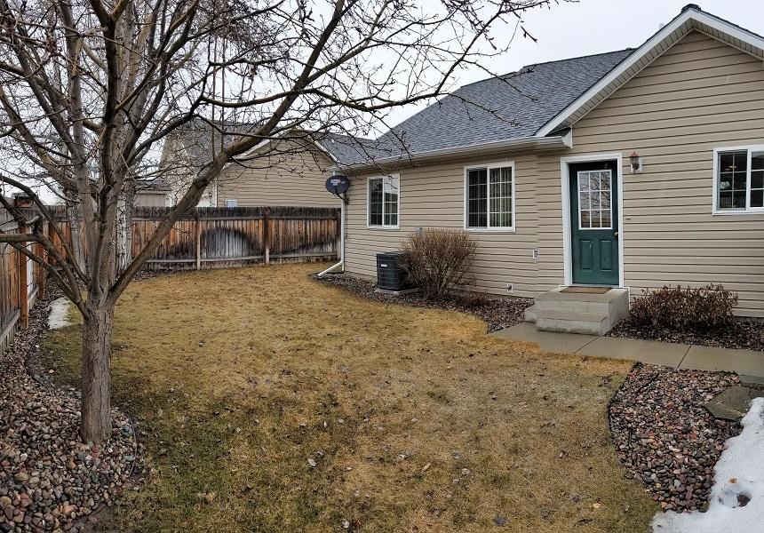 Property Image #21 for MLS #21903339