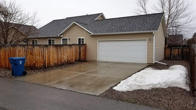 Property Image #22 for MLS #21903339