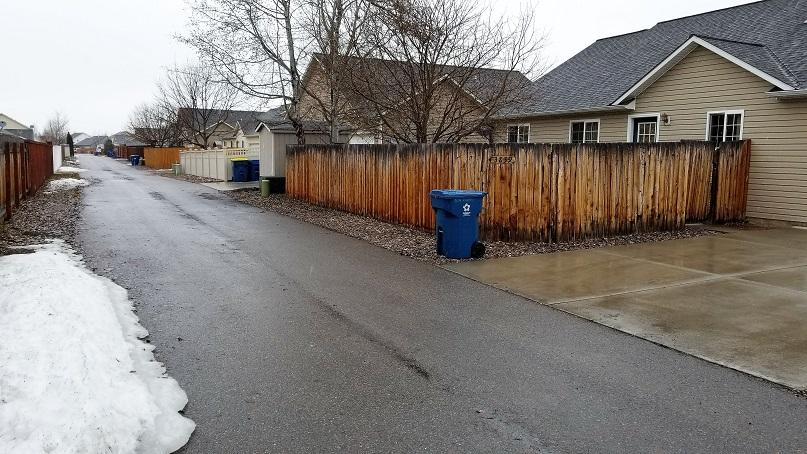 Property Image #24 for MLS #21903339