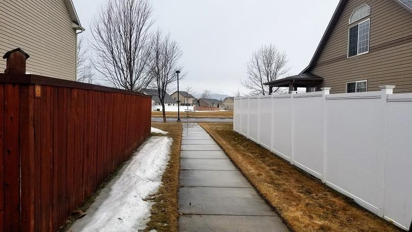 Property Image #25 for MLS #21903339