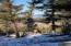 Parcel B Monarch Lane, Rexford, MT 59930