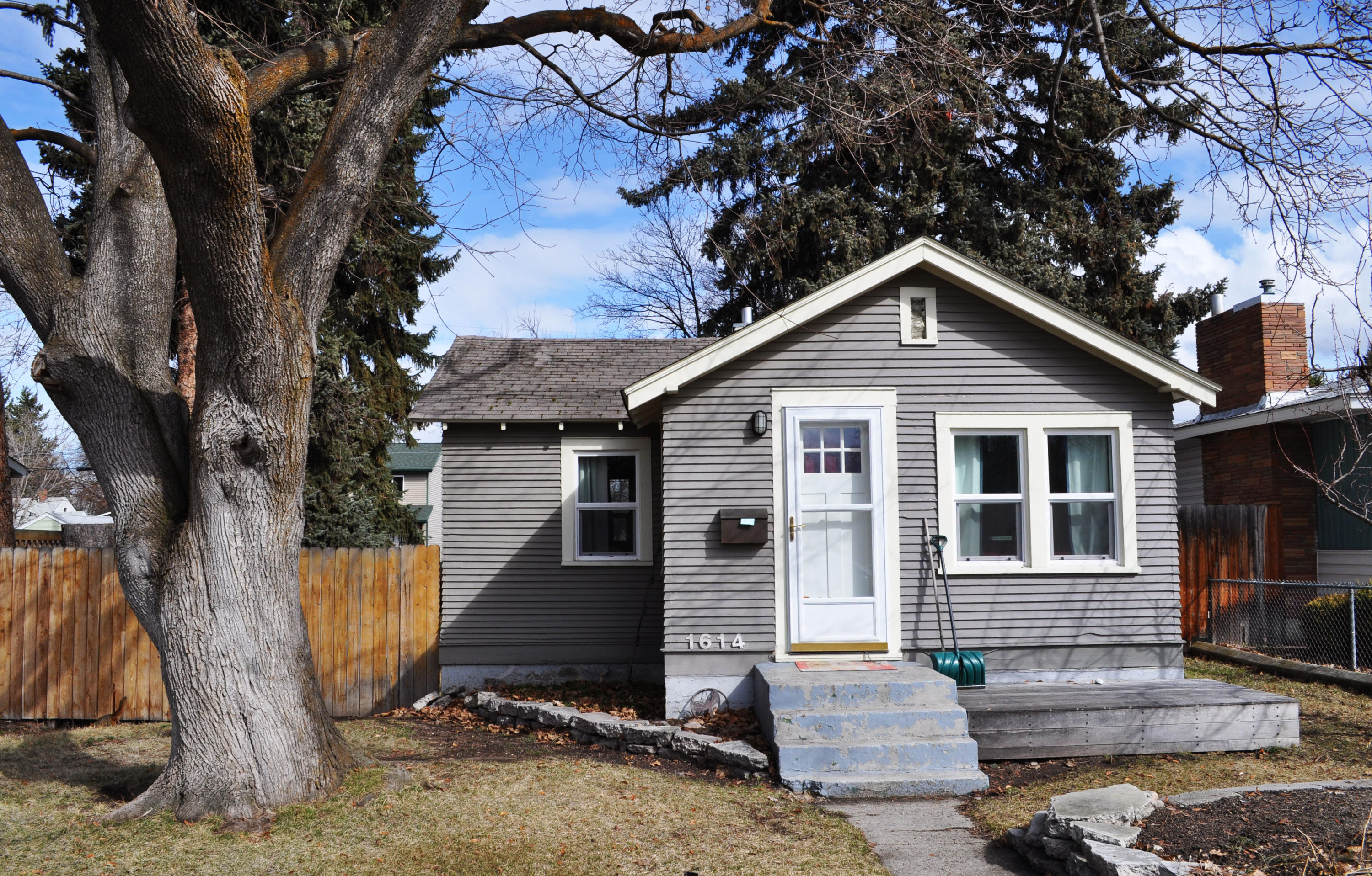 Property Image #1 for MLS #21903119