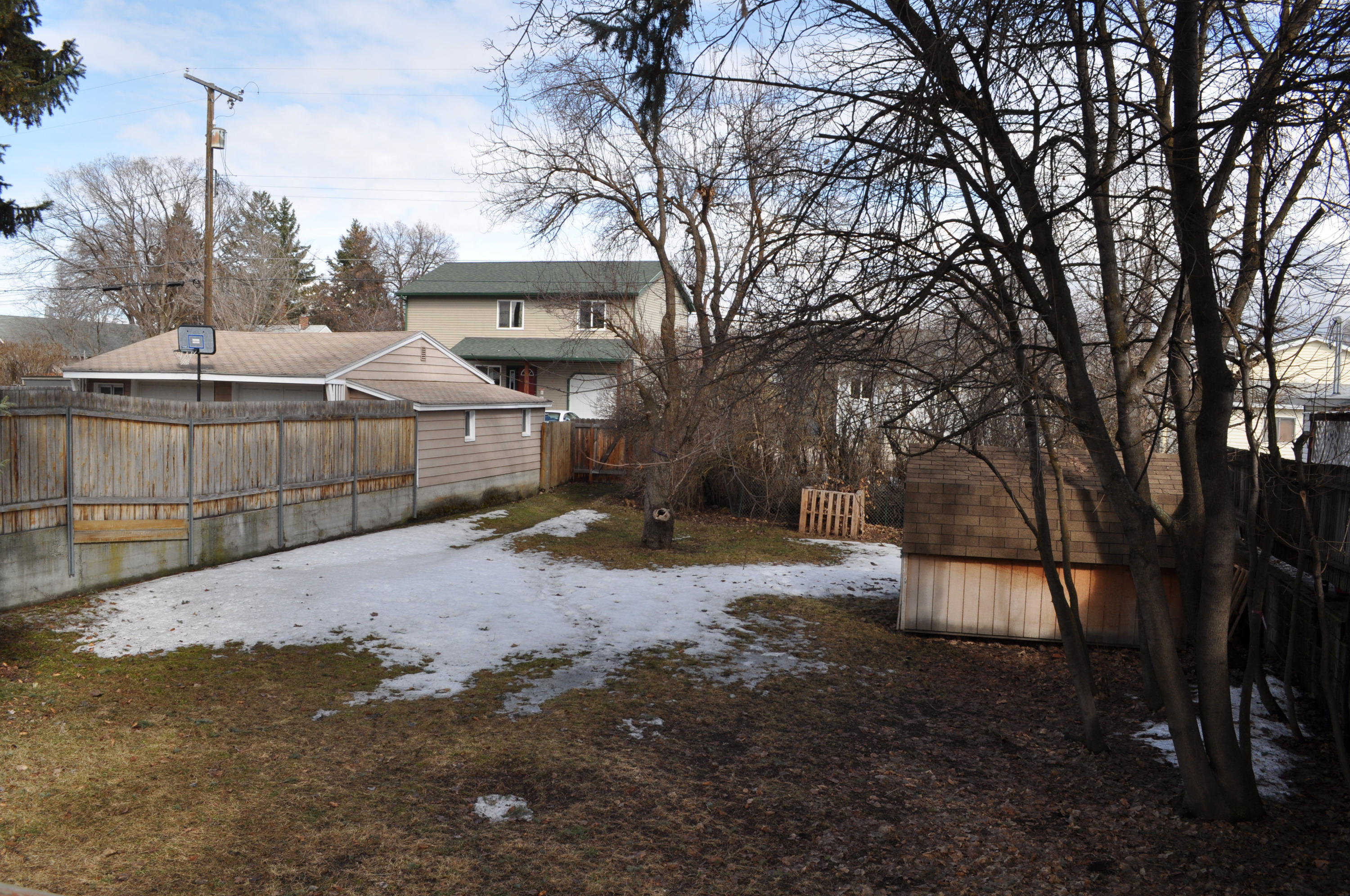 Property Image #3 for MLS #21903119