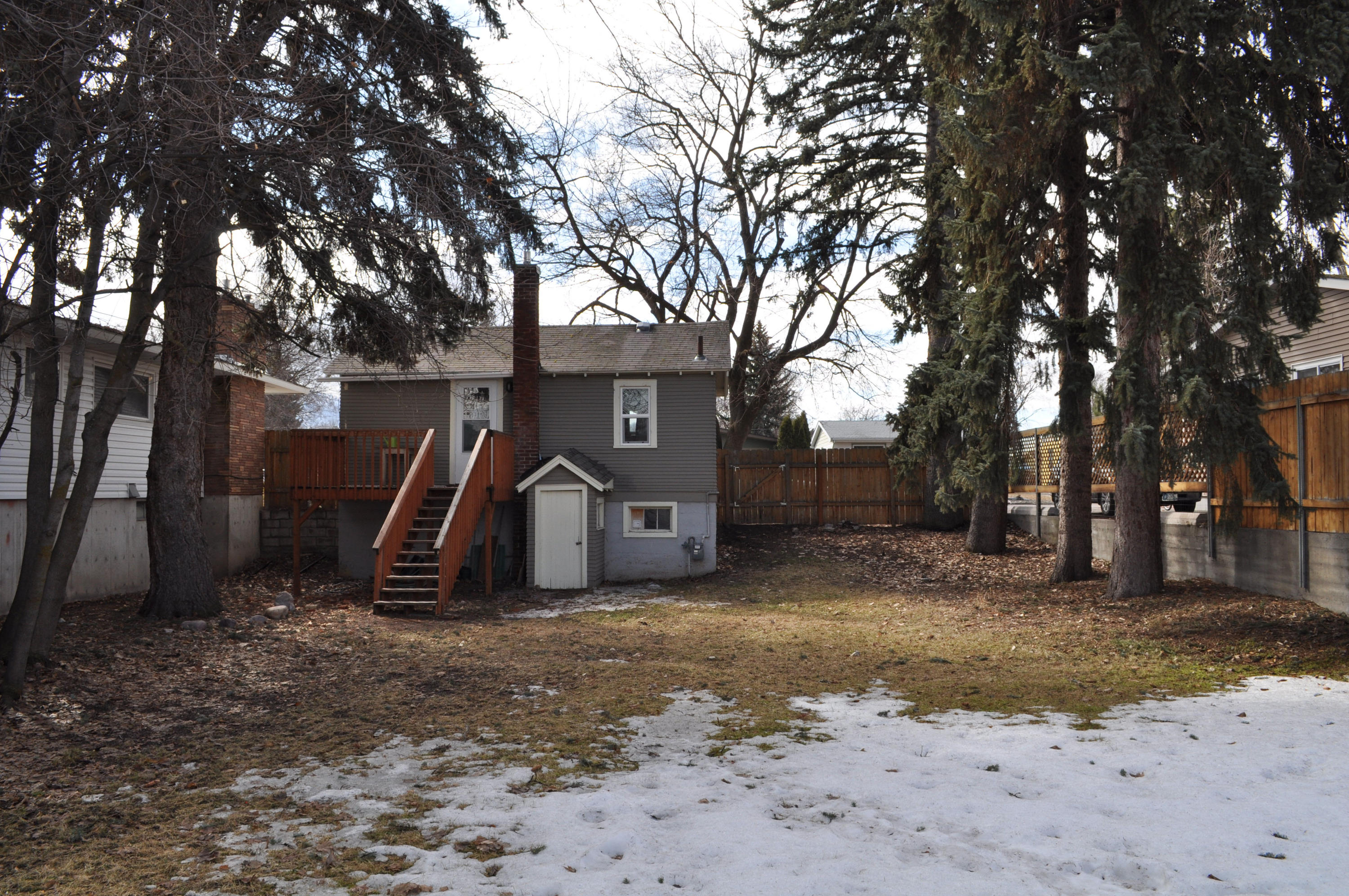 Property Image #5 for MLS #21903119