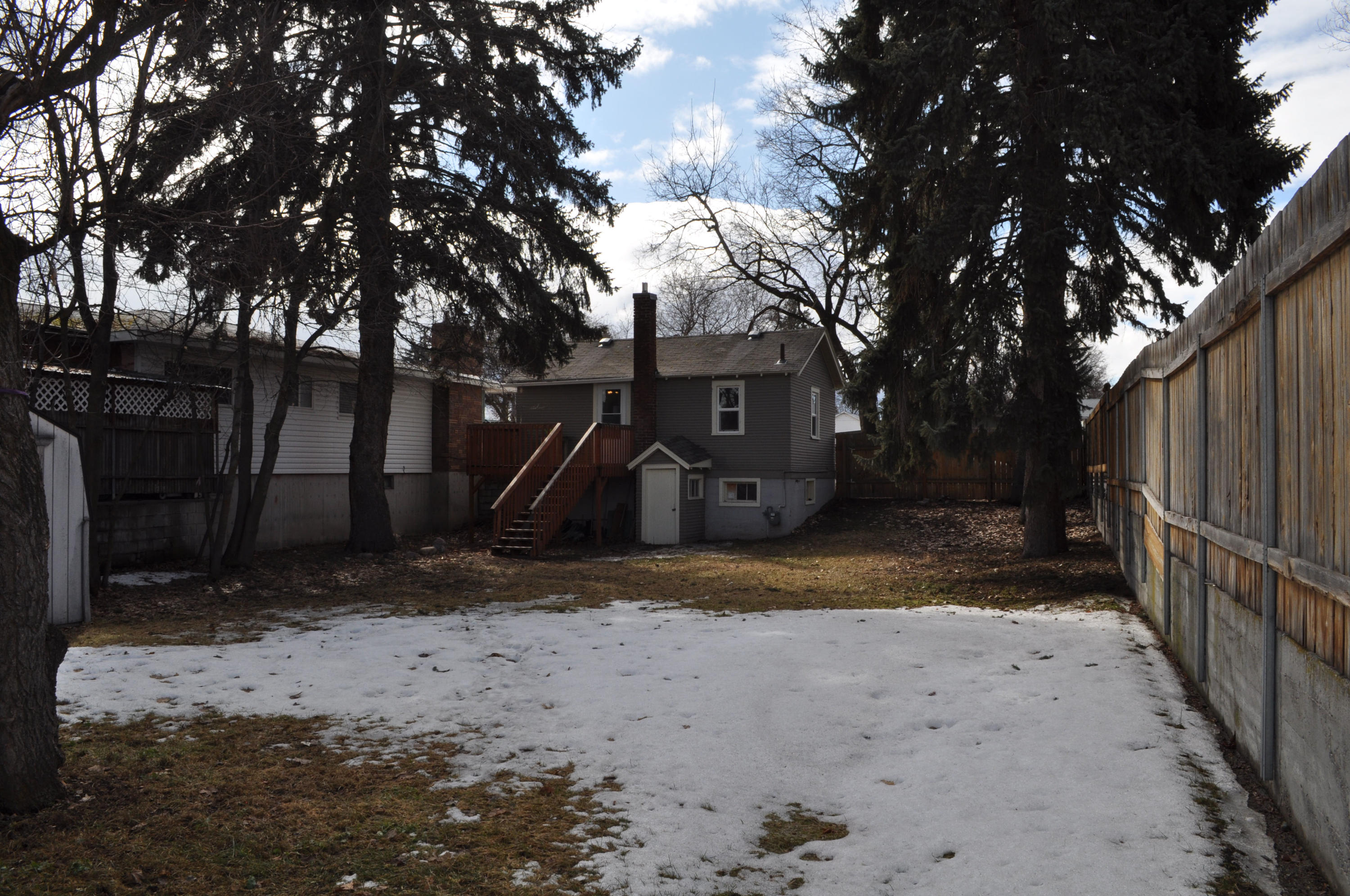 Property Image #6 for MLS #21903119