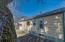 607 East Sussex Avenue, Missoula, MT 59801