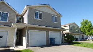 1815 Montana Street, Unit E, Missoula, MT 59801