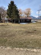 1736 Chaffin Lane, Corvallis, MT 59828
