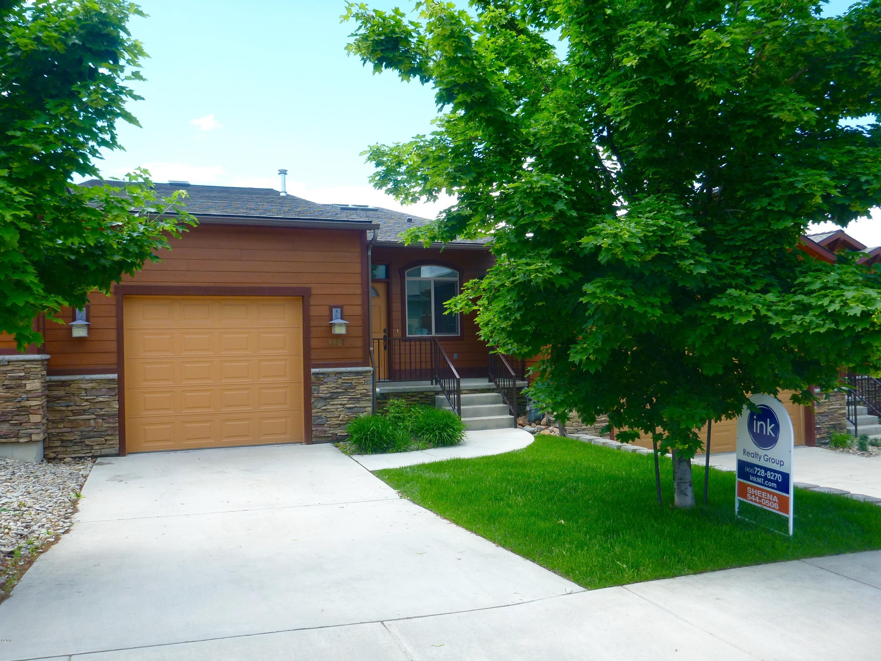 Property Image #1 for MLS #21904211