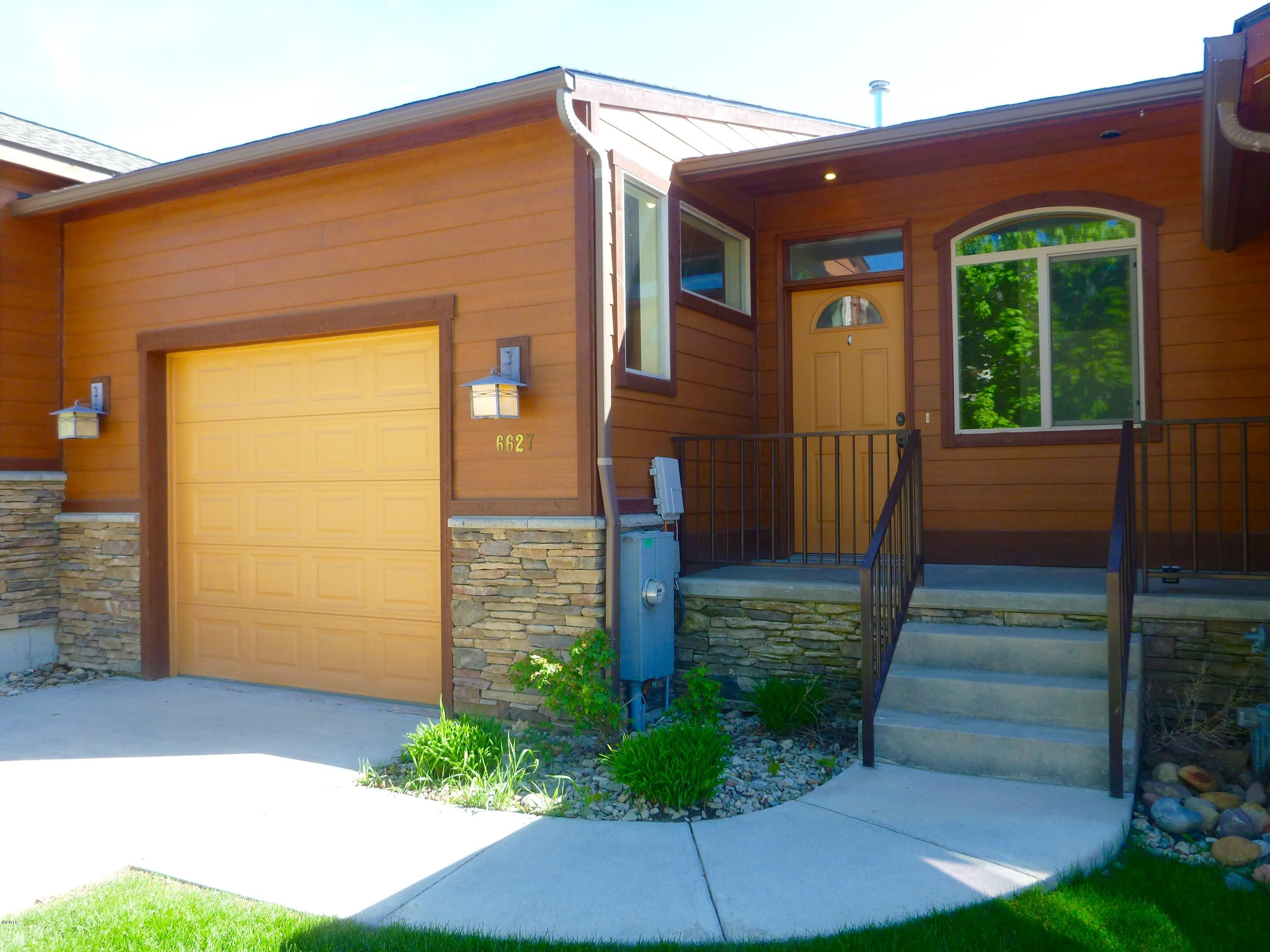 Property Image #12 for MLS #21904211