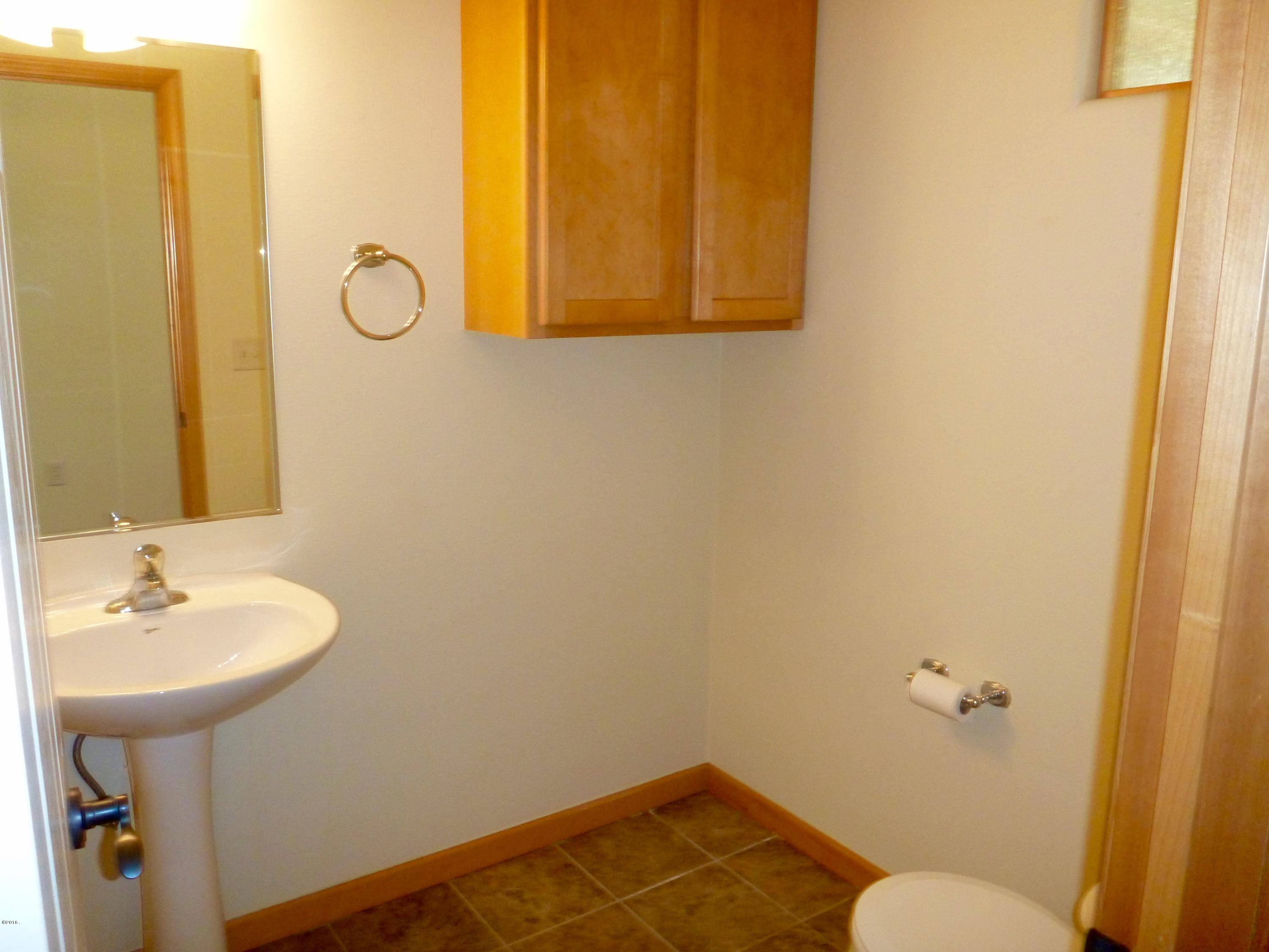 Property Image #23 for MLS #21904211