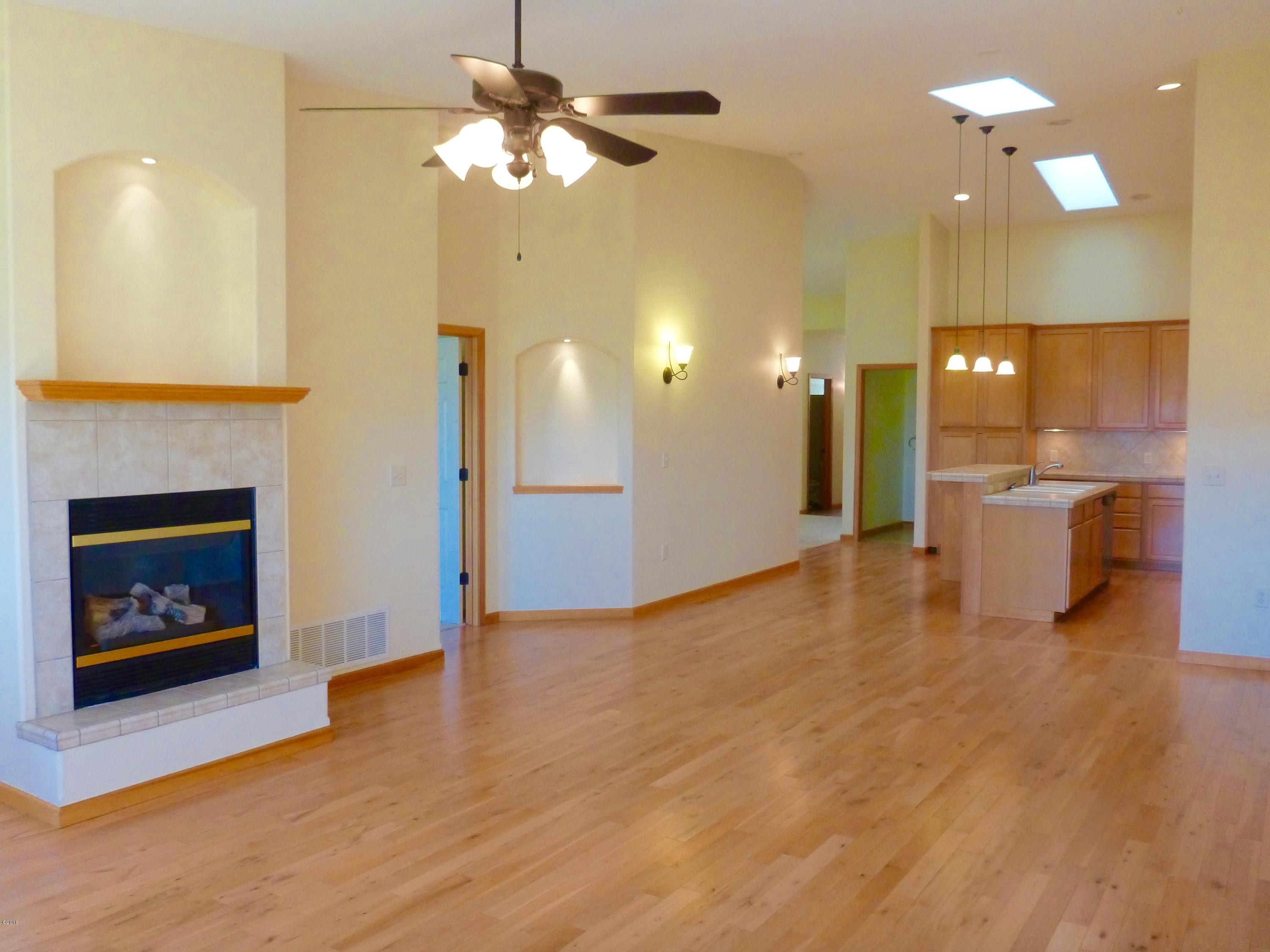 Property Image #30 for MLS #21904211
