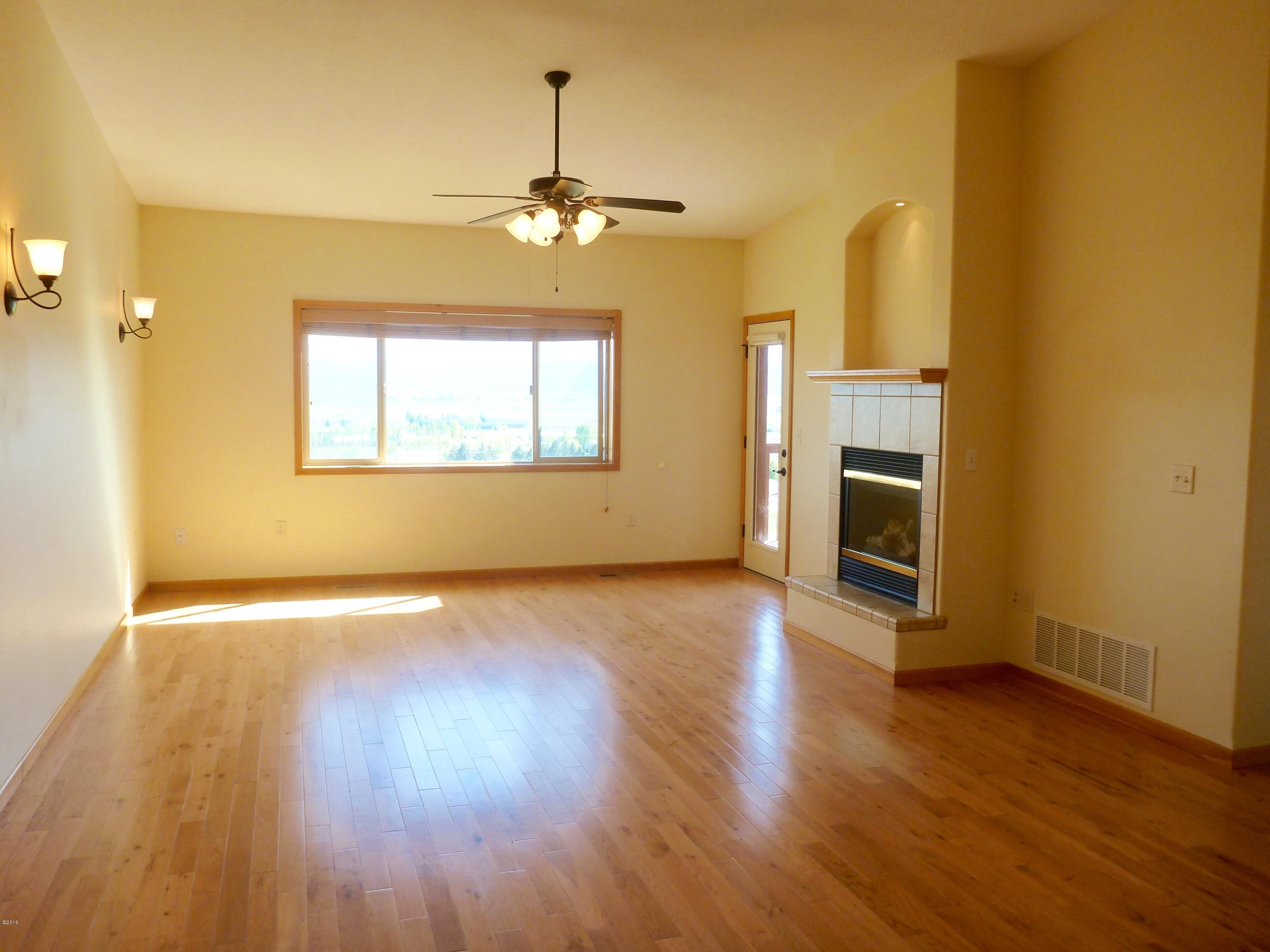 Property Image #31 for MLS #21904211