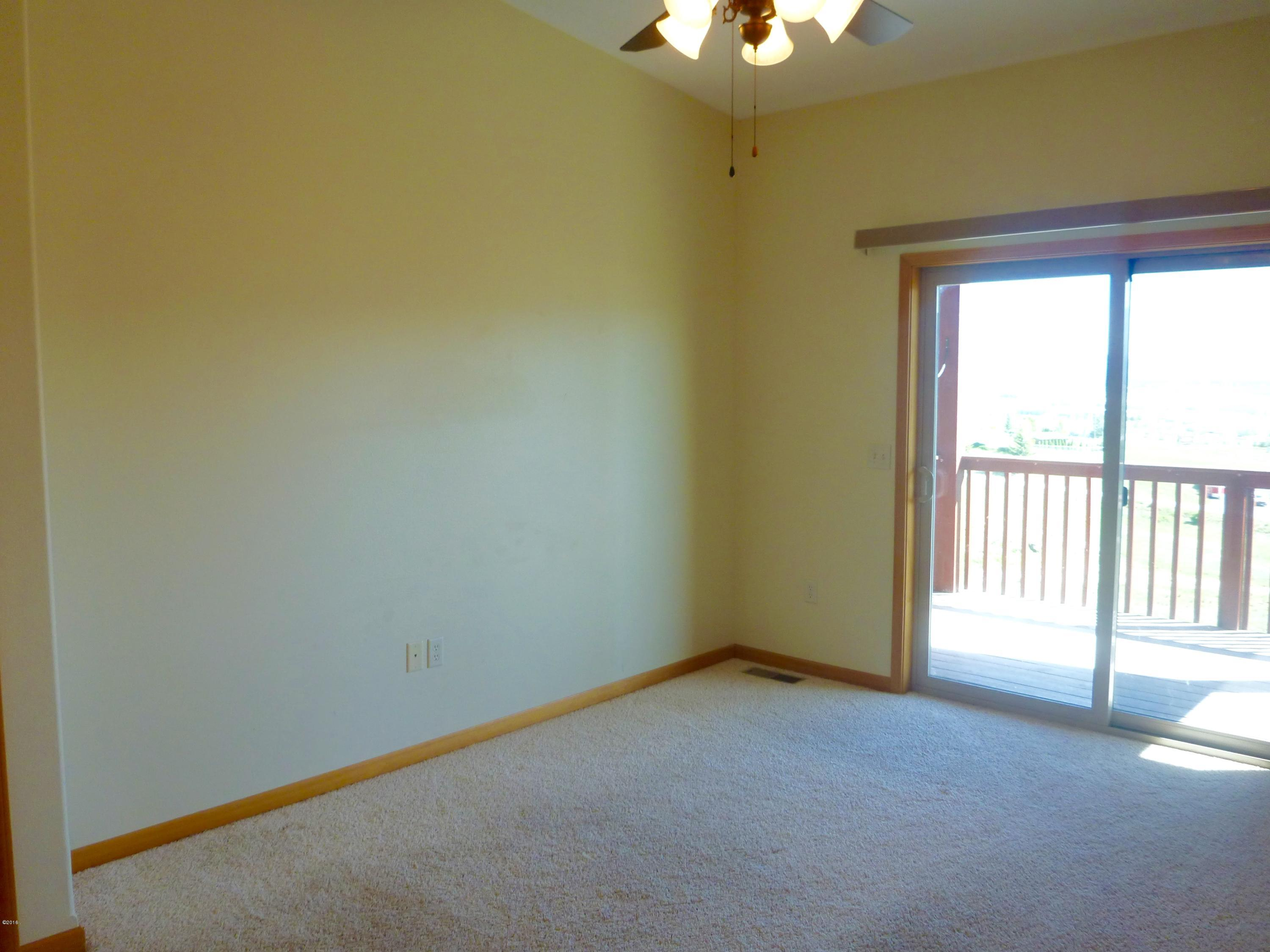Property Image #5 for MLS #21904211
