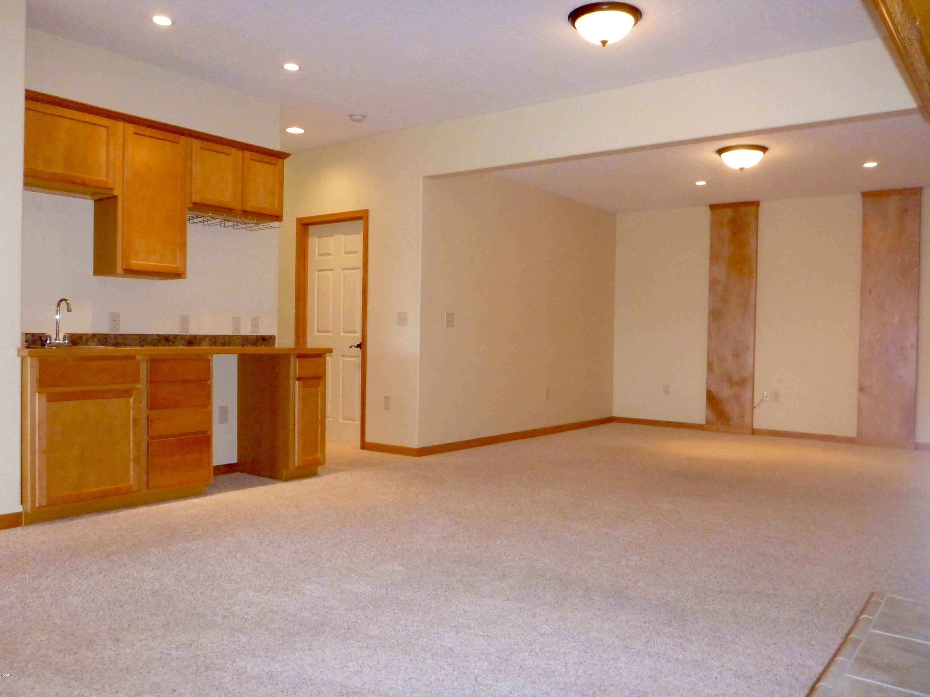 Property Image #10 for MLS #21904211