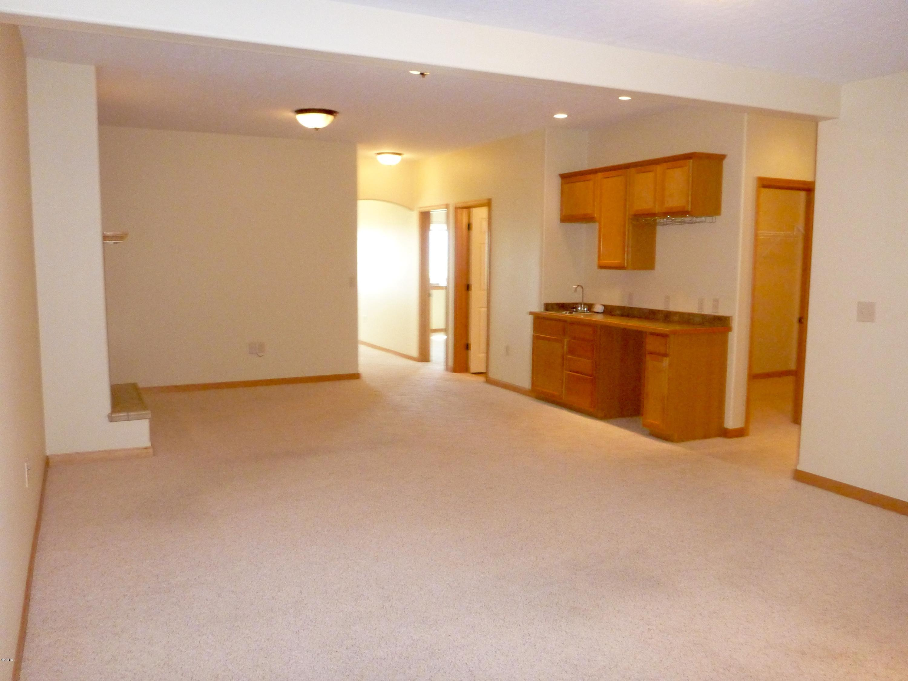 Property Image #11 for MLS #21904211