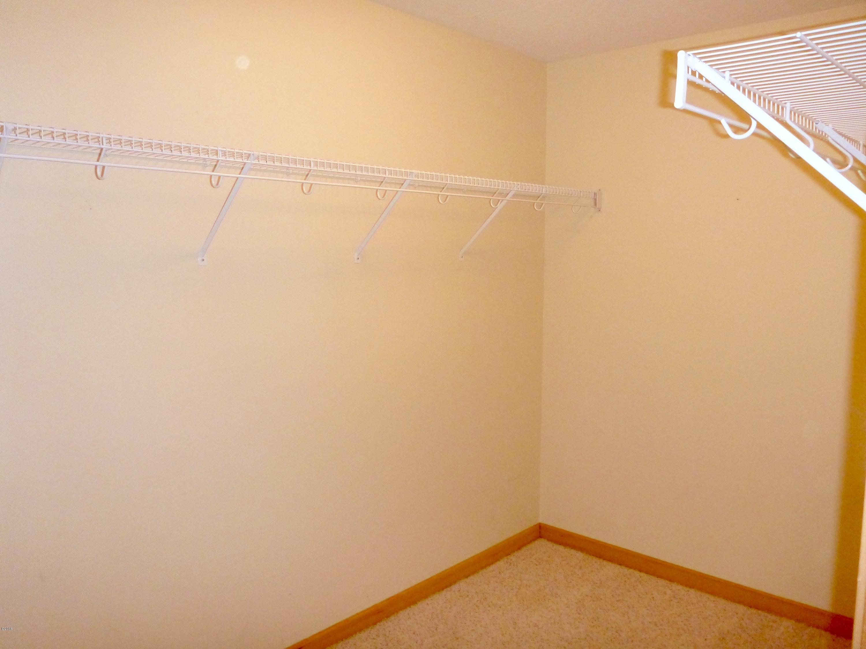 Property Image #14 for MLS #21904211
