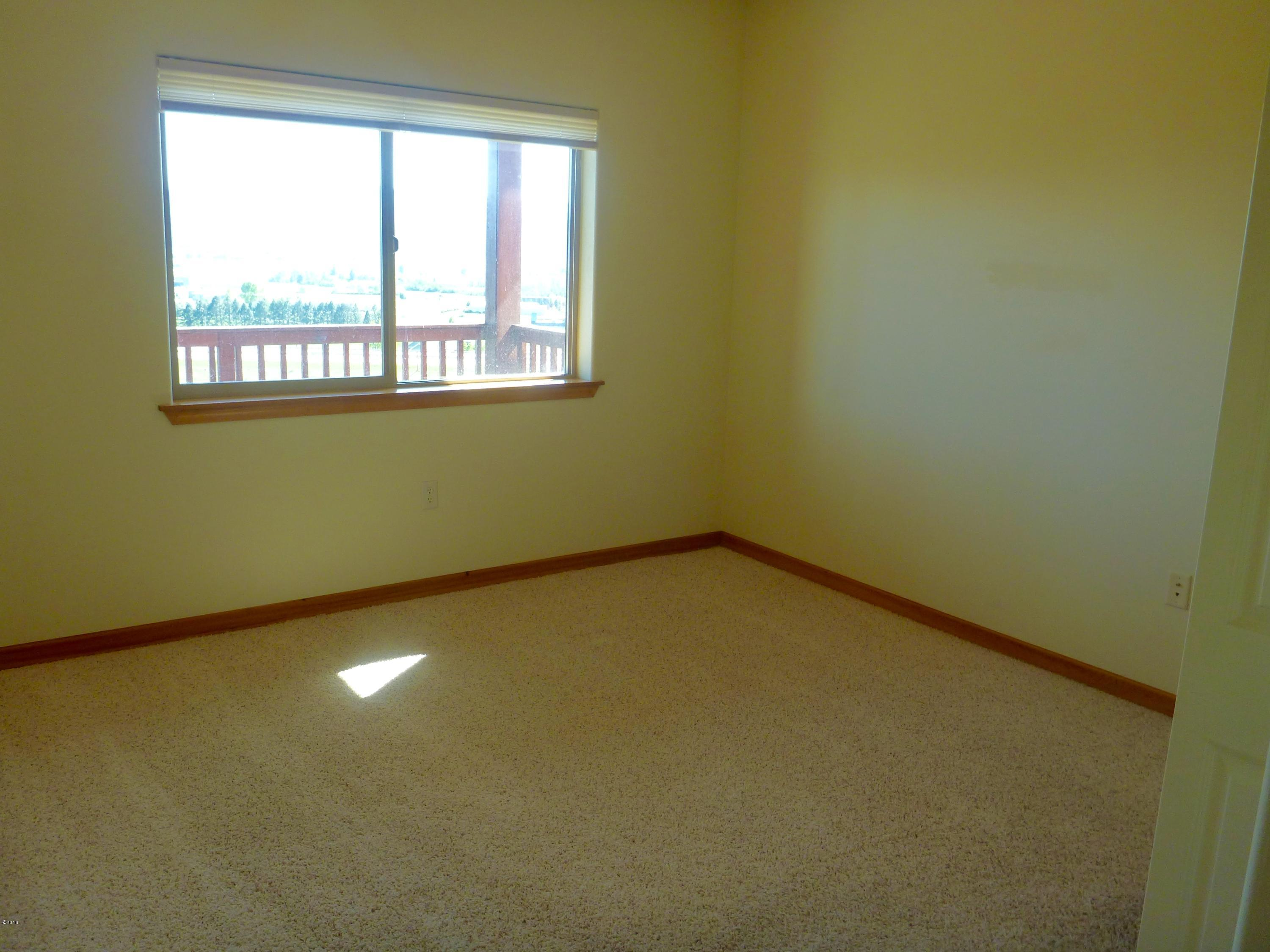 Property Image #15 for MLS #21904211
