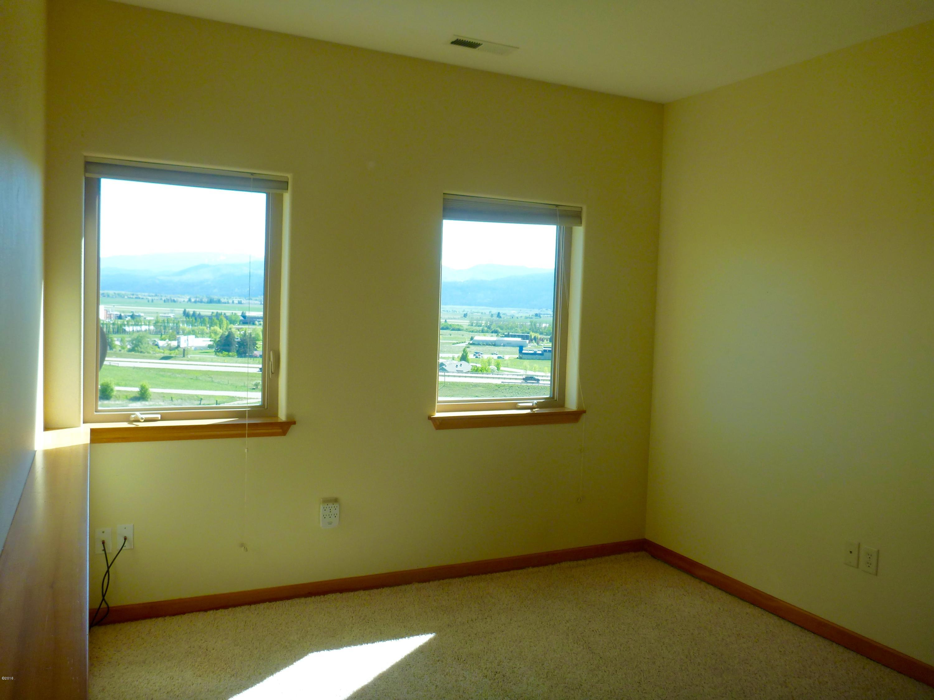 Property Image #17 for MLS #21904211