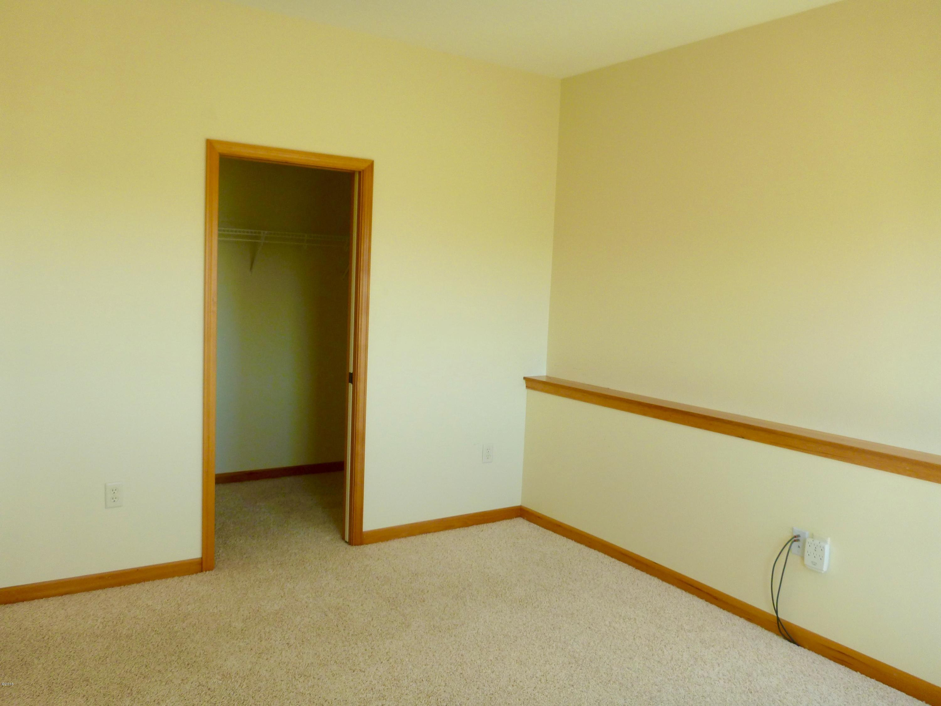 Property Image #18 for MLS #21904211