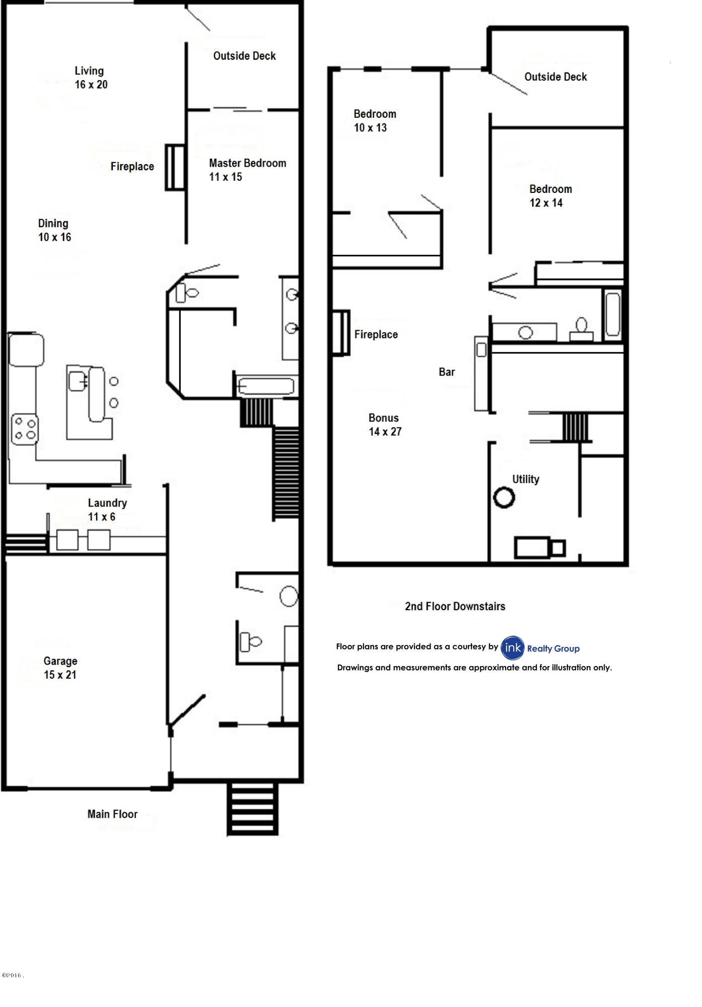 Property Image #25 for MLS #21904211