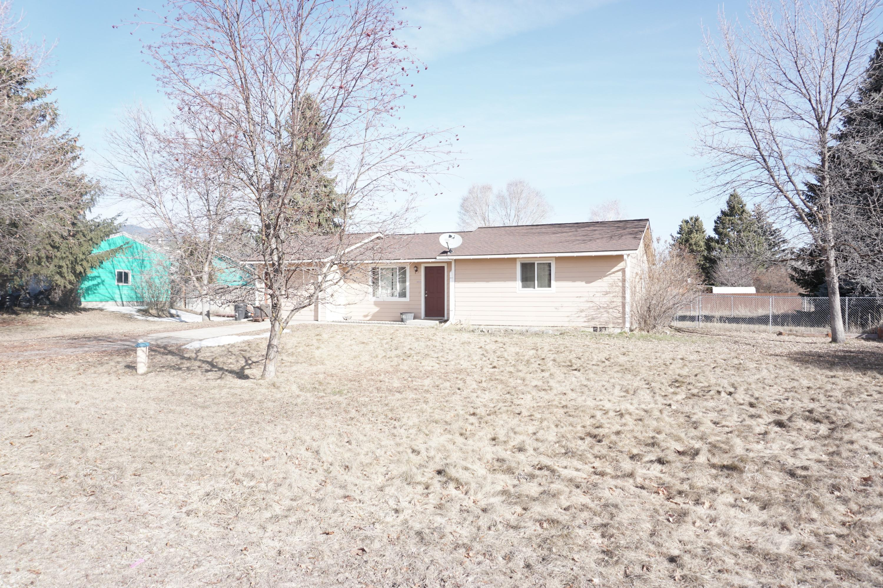 Property Image #1 for MLS #21903709