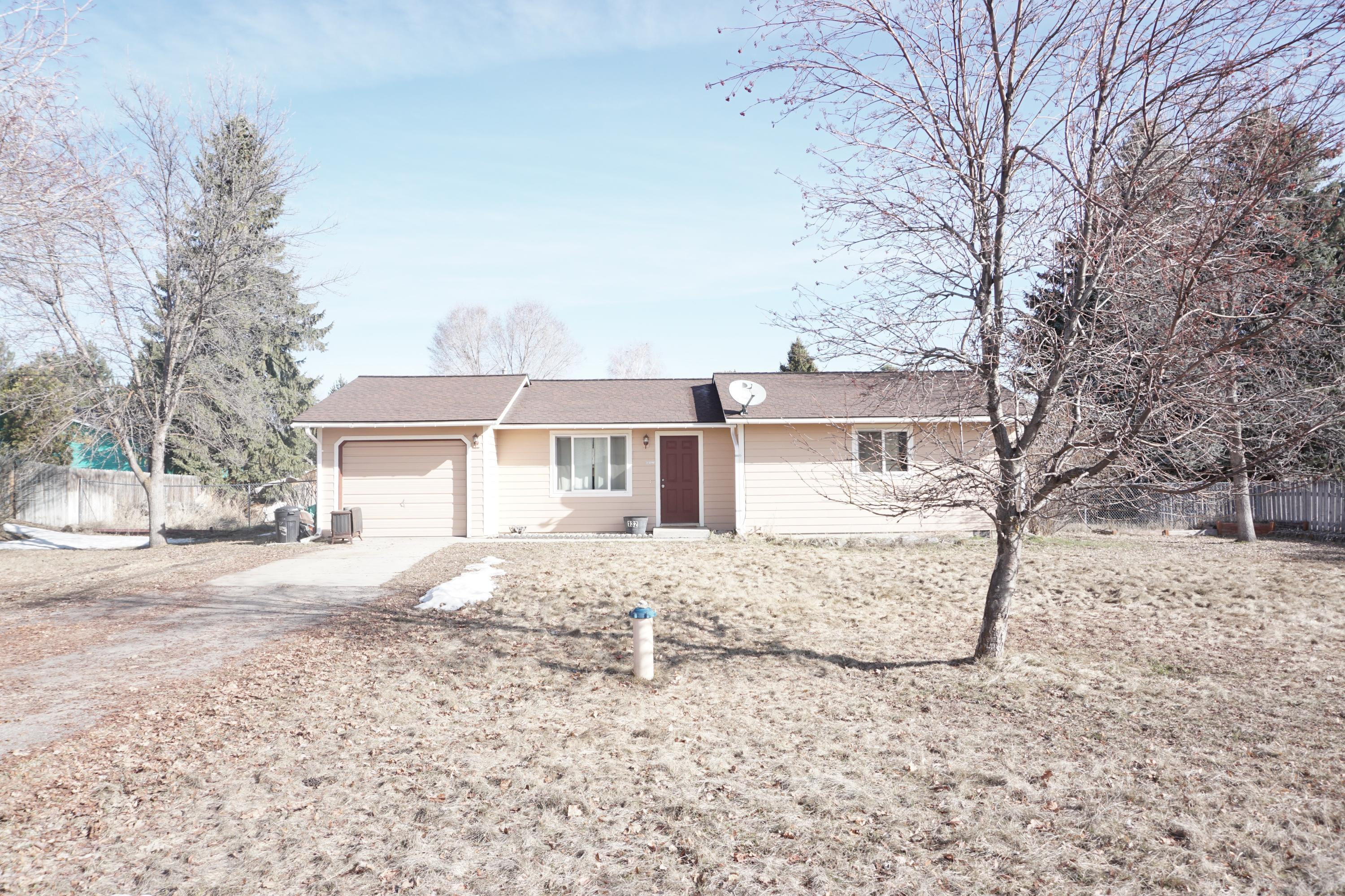 Property Image #3 for MLS #21903709