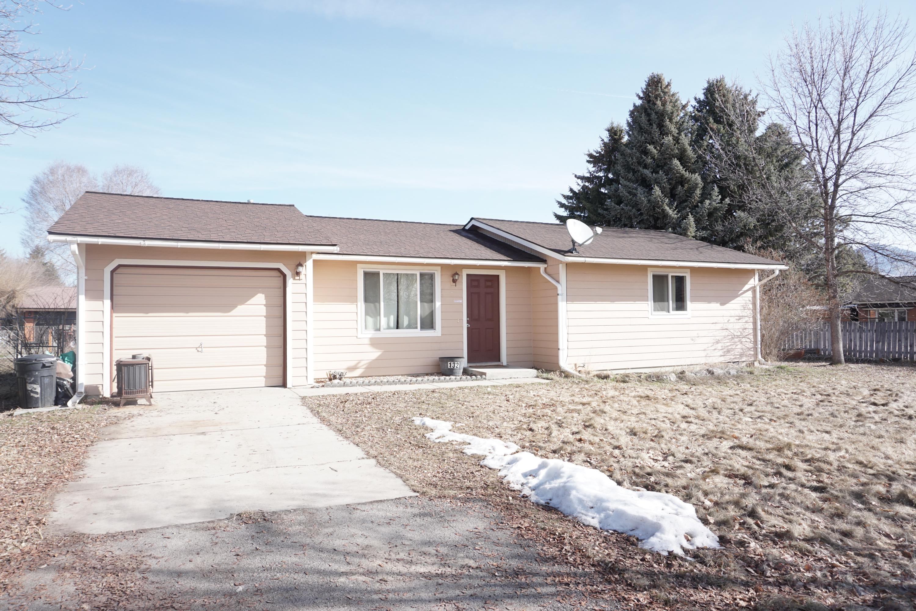 Property Image #4 for MLS #21903709