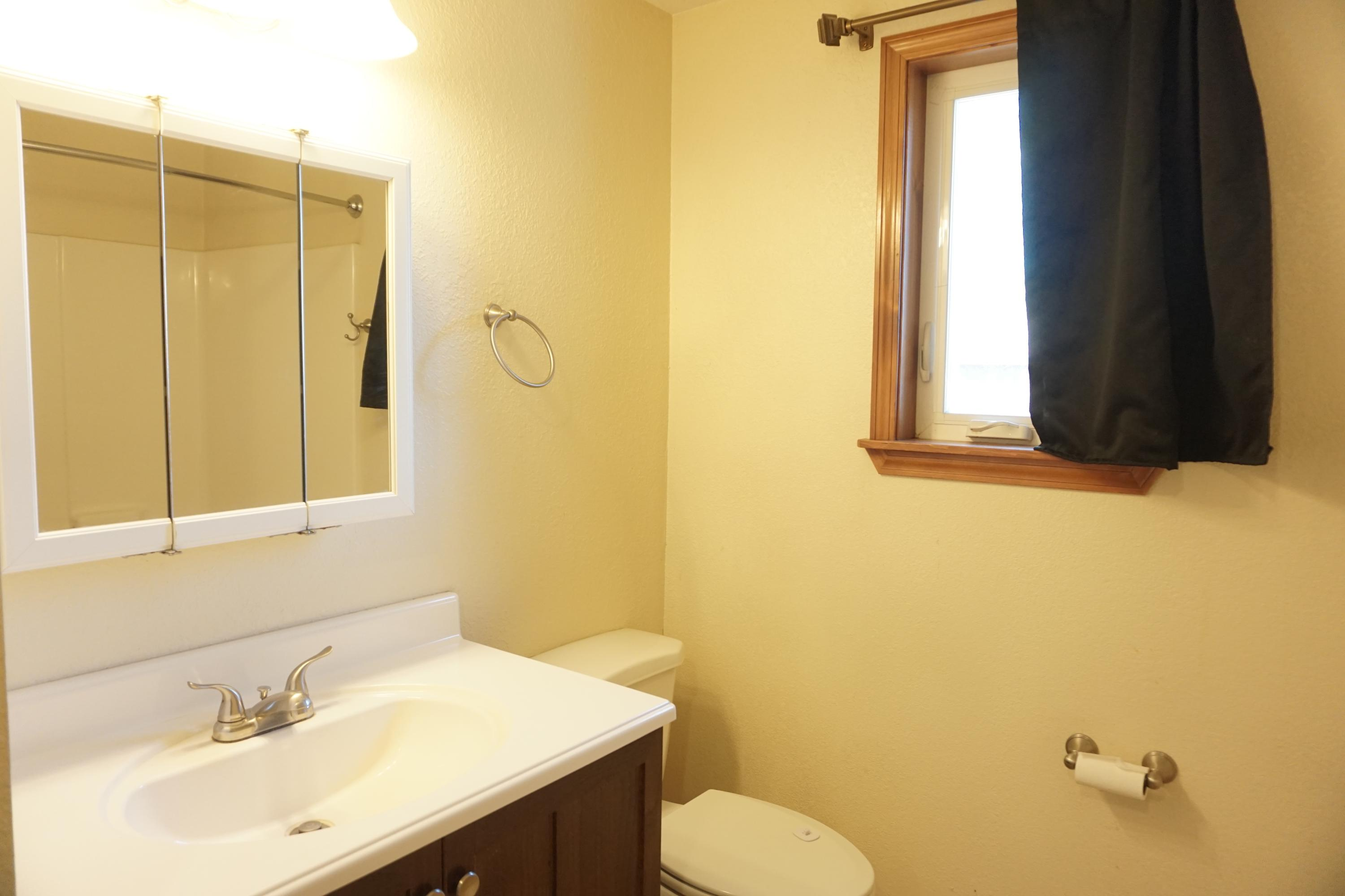 Property Image #10 for MLS #21903709
