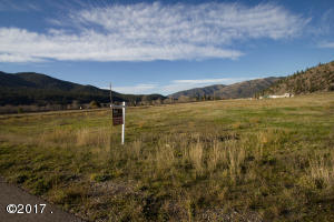 Lot 21 Pamin Loop, Clinton, MT 59825