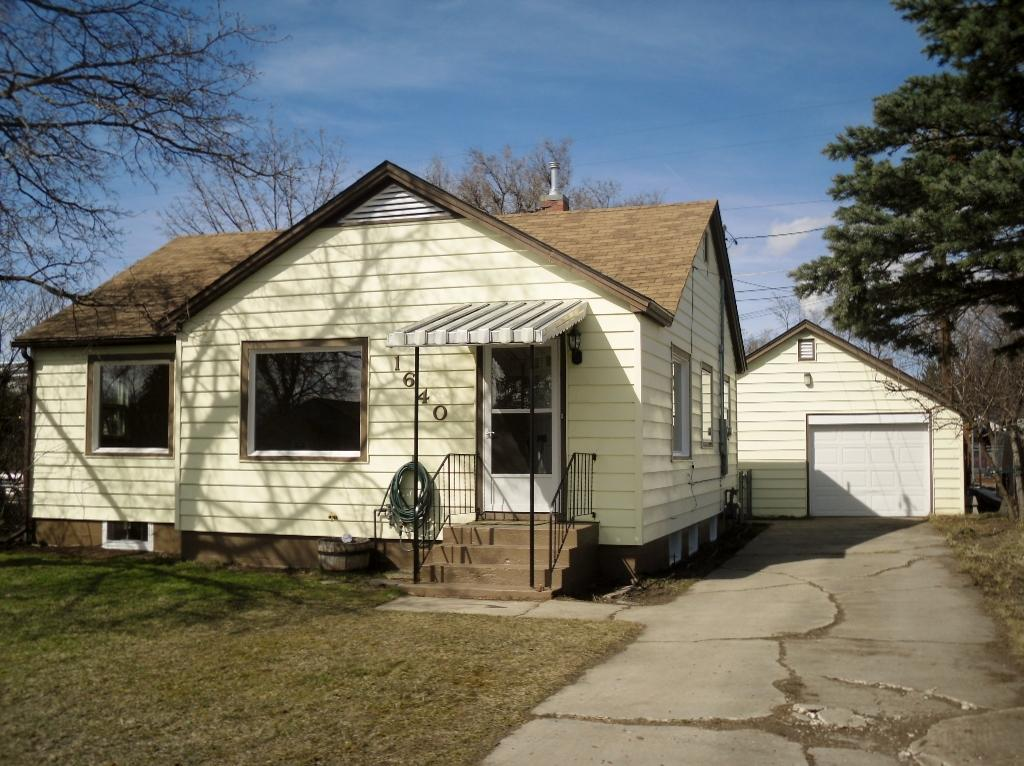 Property Image #1 for MLS #21903731