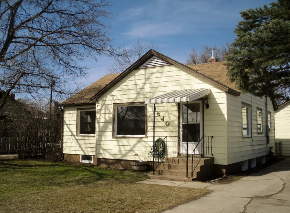 Property Image #12 for MLS #21903731