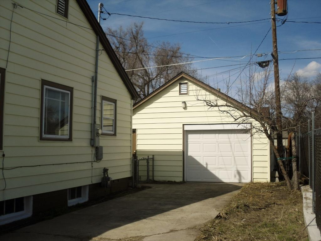 Property Image #15 for MLS #21903731
