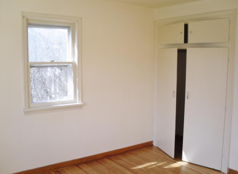 Property Image #19 for MLS #21903731