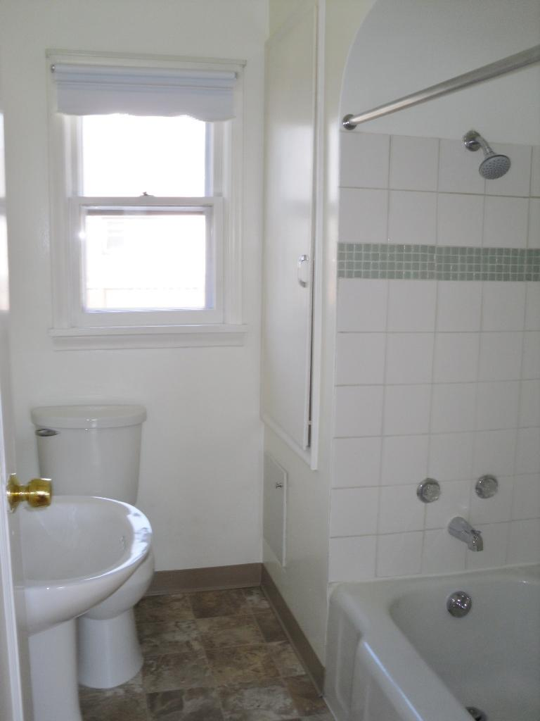 Property Image #20 for MLS #21903731